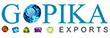 Gopika Exports